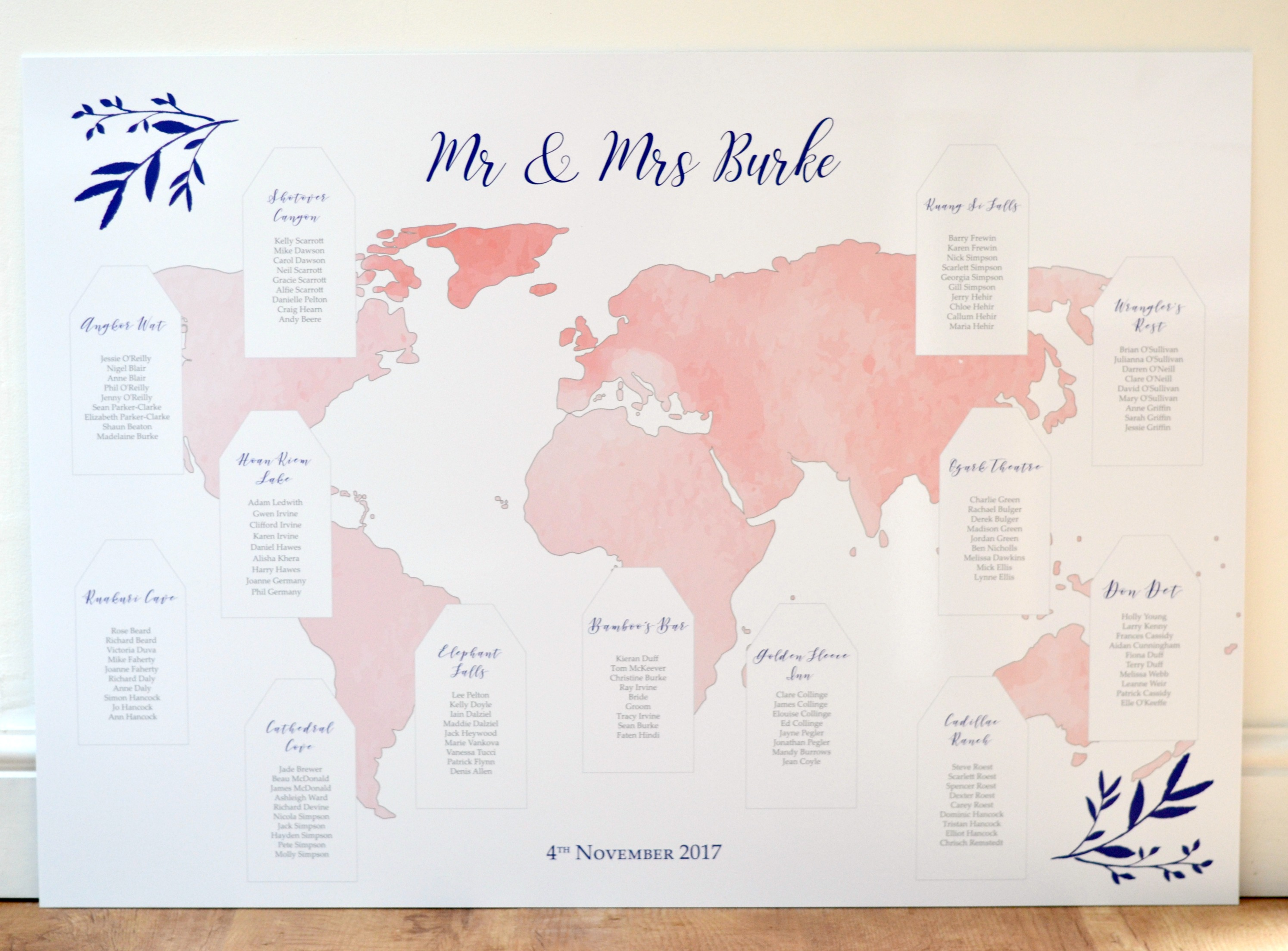 map of the united states with longitude and laude with World Map Poster Pink on Us Navy Map After New Madrid Earthquake as well World Map Laude And Longitude Map also World Map Poster Pink as well Anne Hathaway Young besides World Map With Laude And Longitude Printable Free.